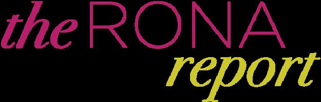 RonaBerg.com
